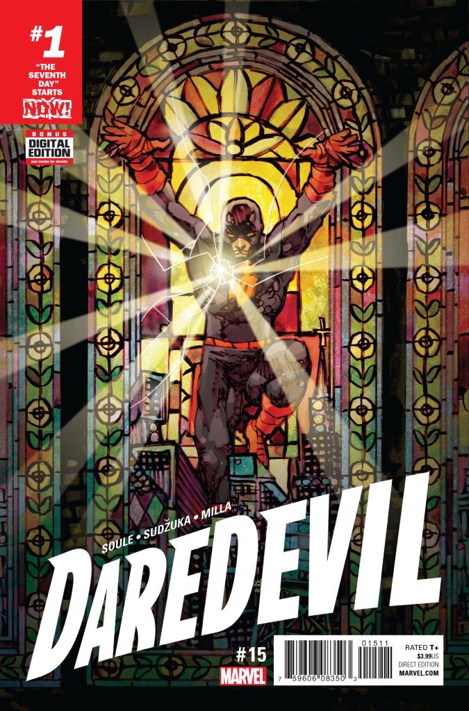 daredevil15cover