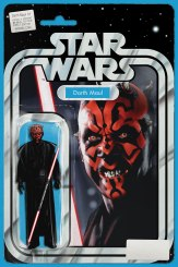 darth_maul_1_action_figure_variant