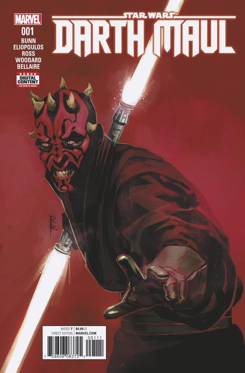 darth_maul_1_cover