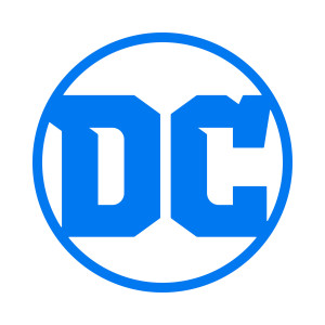 GLSEN Will Honor DC Entertainment for Supporting LGBTQ Content and Characters