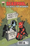 deadpool_and_the_mercs_for_money__7