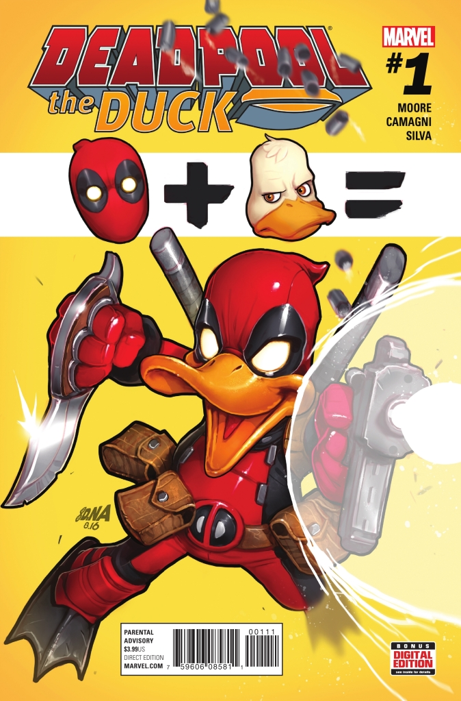 deadpool_the_duck__1
