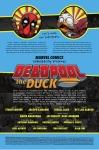 deadpool_the_duck__2-1