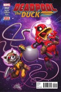 deadpool_the_duck__2