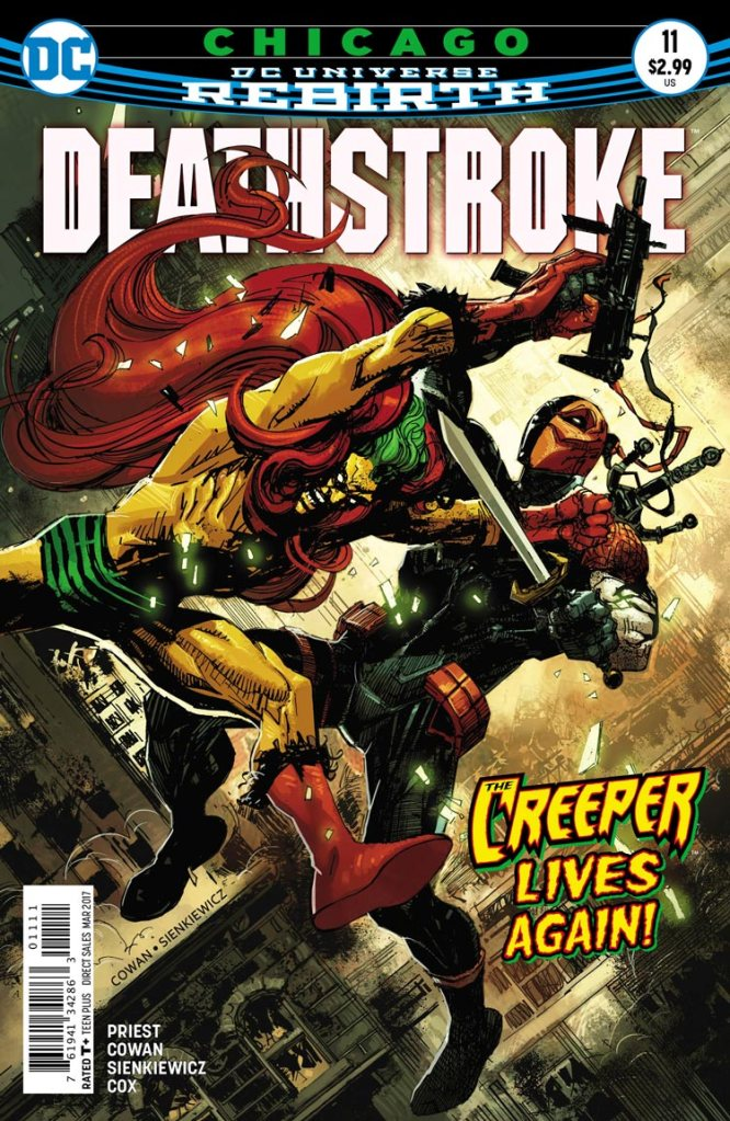 deathstroke11cover