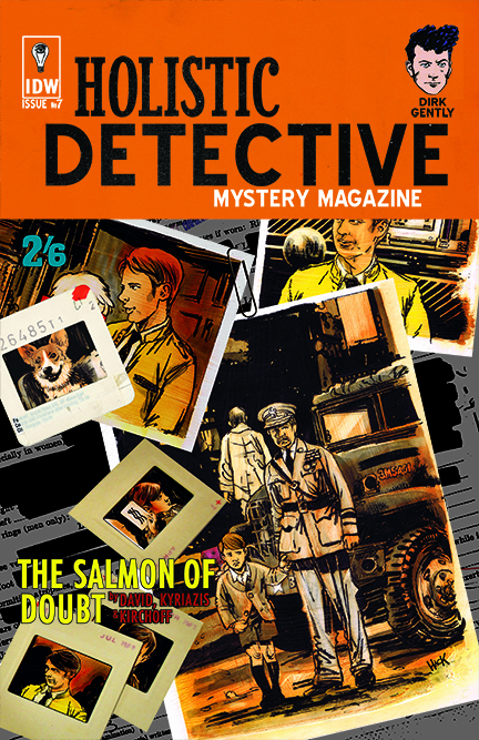 dg_salmon_07_coverri_hack_col