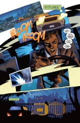 dirk_gently__the_salmon_of_doubt__4-3