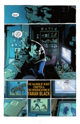 dirk_gently__the_salmon_of_doubt__4-4