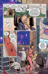 dirk_gently__the_salmon_of_doubt__4-6