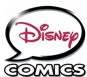 disney-comics