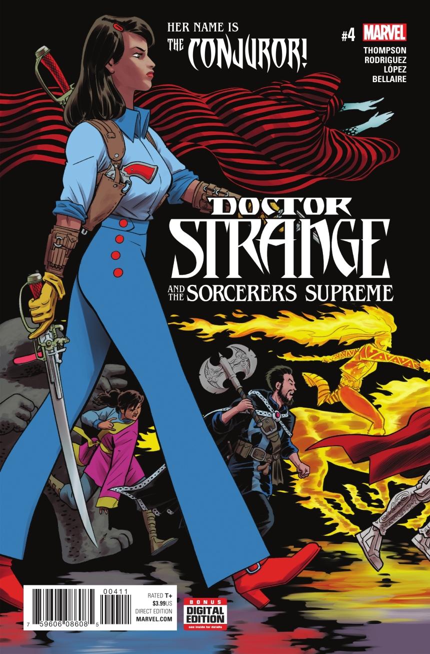 doctor_strange___the_sorcerers_supr