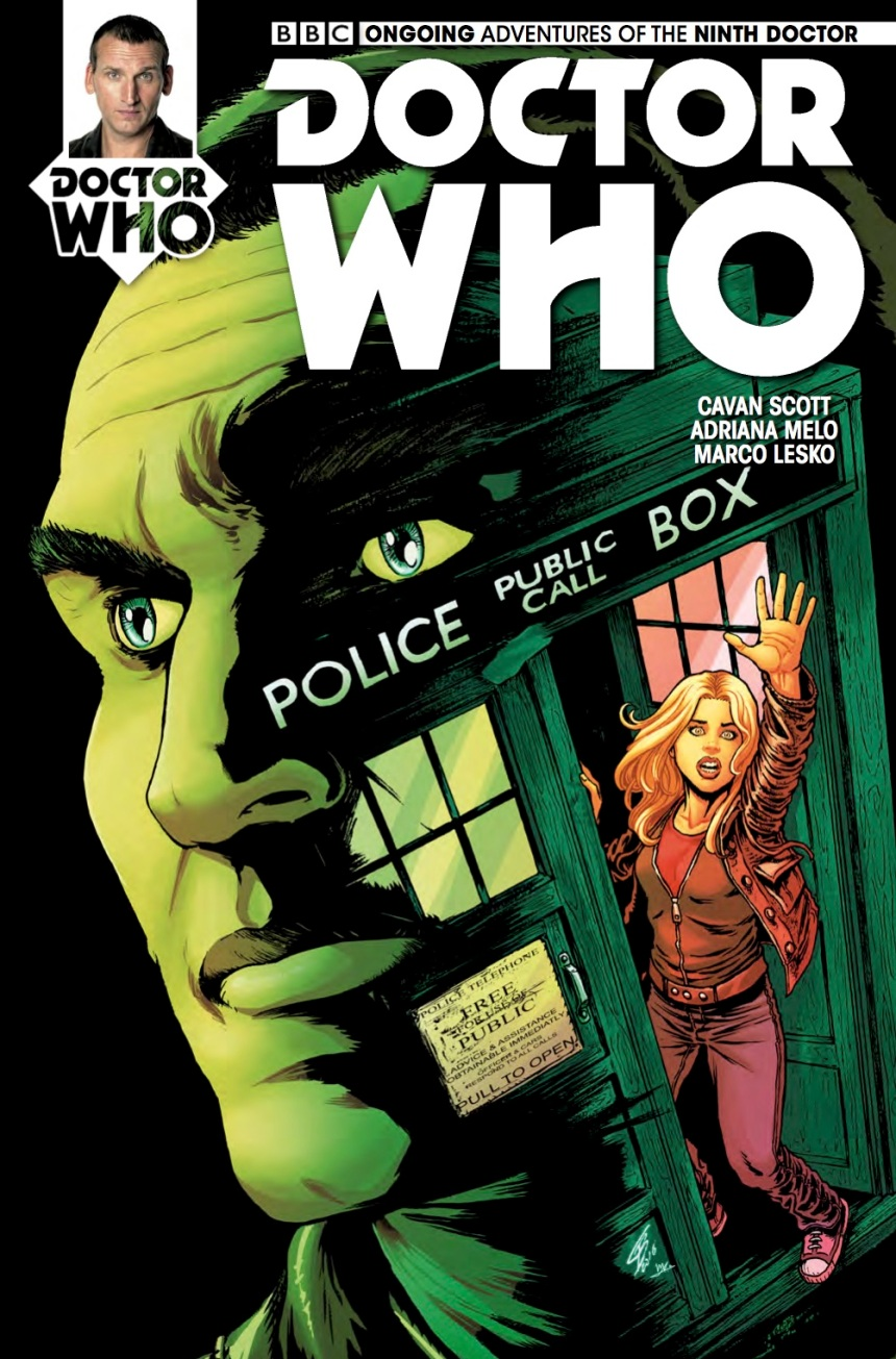 doctor_who_the_ninth_doctor_9_cover-a