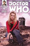 doctor_who_the_ninth_doctor_9_cover-b