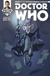 doctor_who_the_ninth_doctor_9_cover-c