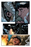 doctor_who_the_ninth_doctor_9_preview-1