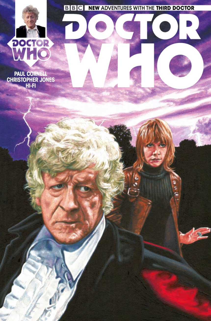doctor_who_the_third_doctor_04_cover-a