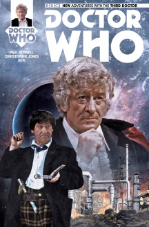 doctor_who_the_third_doctor_04_cover-b