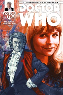 doctor_who_the_third_doctor_04_cover-c