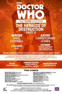 doctor_who_the_third_doctor_04_credits