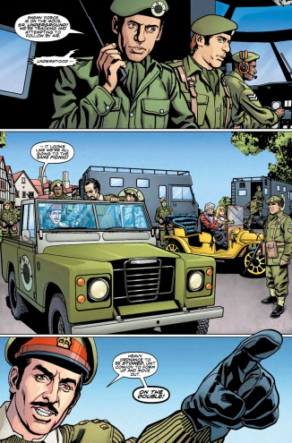 doctor_who_the_third_doctor_04_page-1