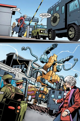 doctor_who_the_third_doctor_04_page-2