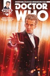 doctor_who_the_twelfth_doctor_2_13_cover-b