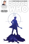 doctor_who_the_twelfth_doctor_2_13_cover-d