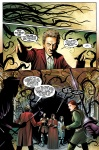 doctor_who_the_twelfth_doctor_2_13_preview-1