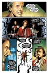 doctor_who_the_twelfth_doctor_2_13_preview-2