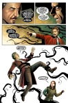 doctor_who_the_twelfth_doctor_2_13_preview-3