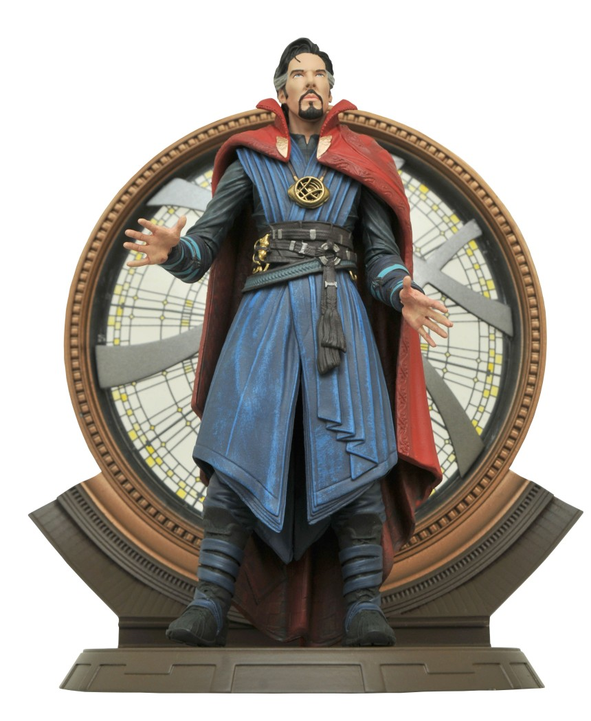 doctorstrangemovieb