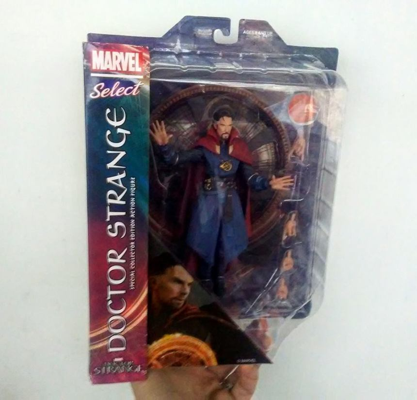 doctorstrangems1