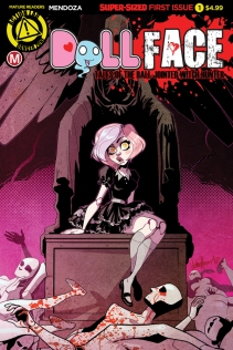 dollface_issuenumber1_coverd_solicit