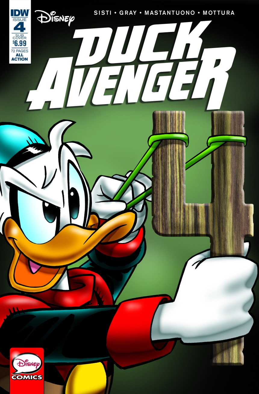duckavenger4_cvrsub