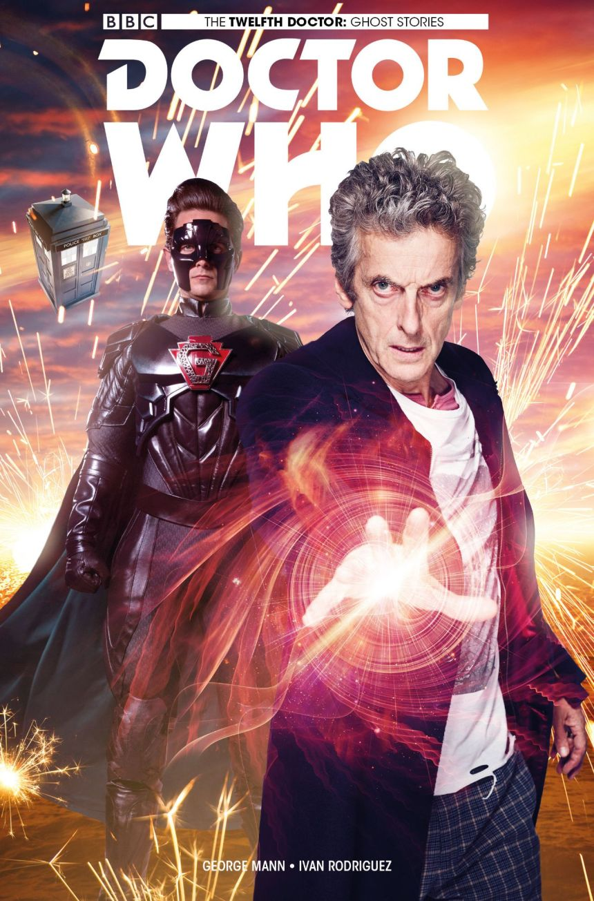dw-ghost-stories-digital-01-cover-b-photo