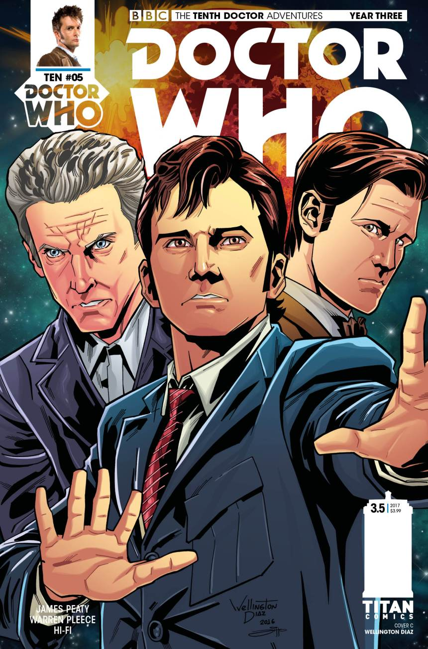dw_10d_3_5_cover_c_wellington_diaz