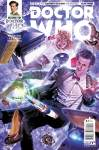dw_11d_3_01_cover_b_will_brooks