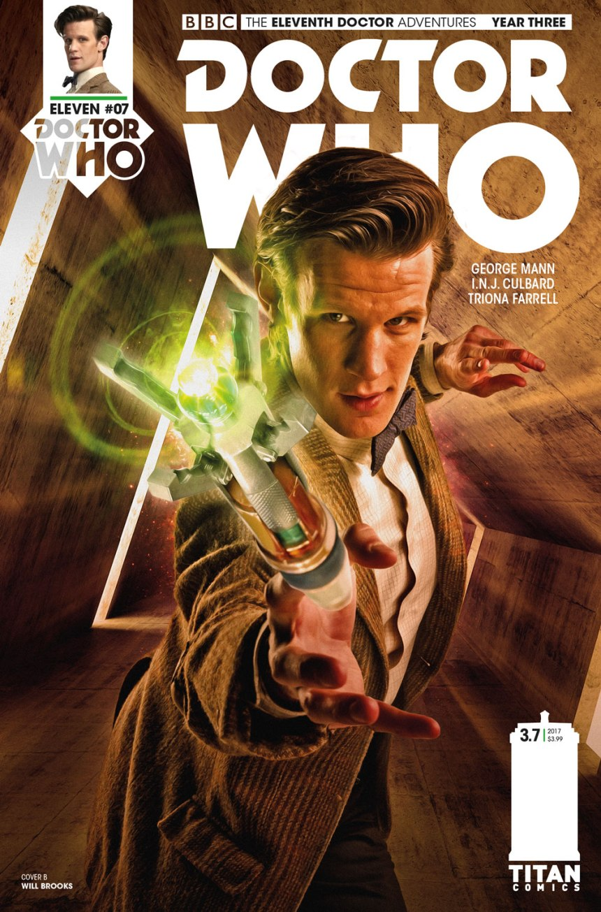 dw_11d_3_7_cover_b_will_brooks