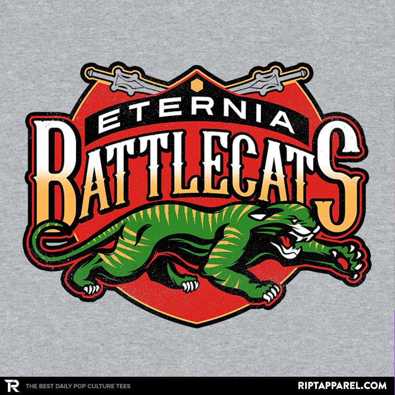 eternia-battlecats