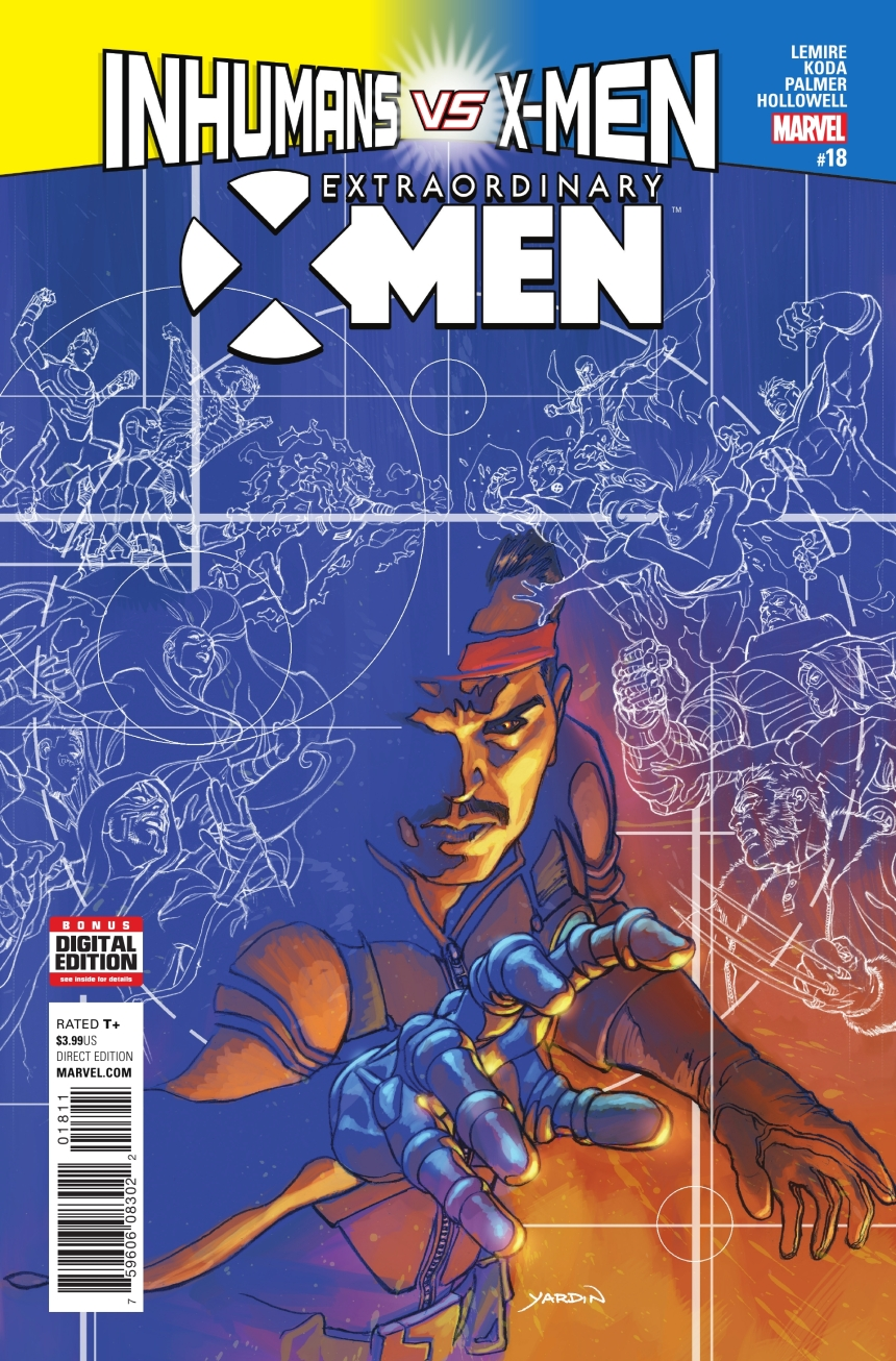 extraordinary_x_men__18
