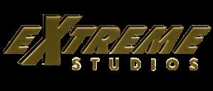 extreme-studios-logo-600x257