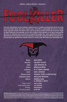 foolkiller__3-1