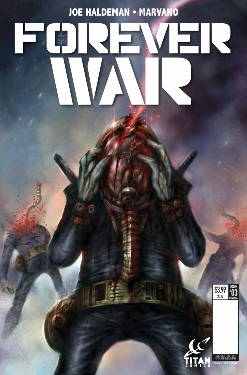 forever_war_3_cover-b-nick-percival