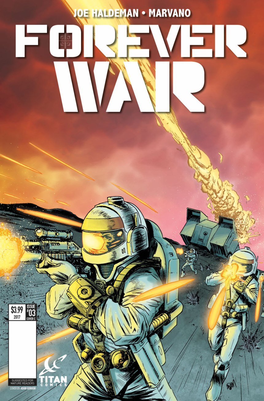 forever_war_3_cover-c-adam-gorham