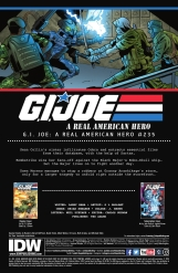g_i__joe__a_real_american_hero__235-2