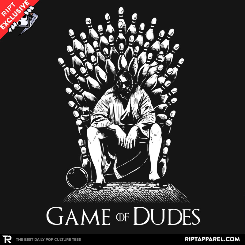 game-of-dudes