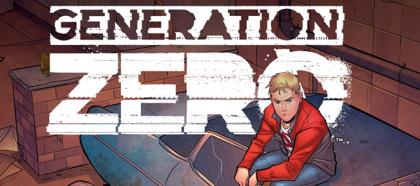 generation-zero-6-featured