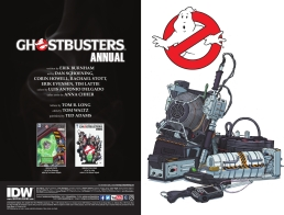 ghostbusters_annual_2017-2