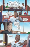 ghostbusters_annual_2017-4