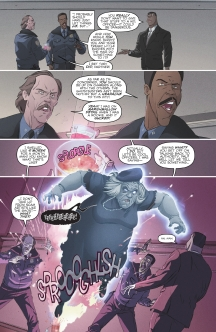 ghostbusters_annual_2017-6
